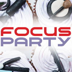 Focus_Party