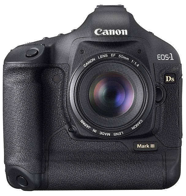 Canon_1DsMark_III_1