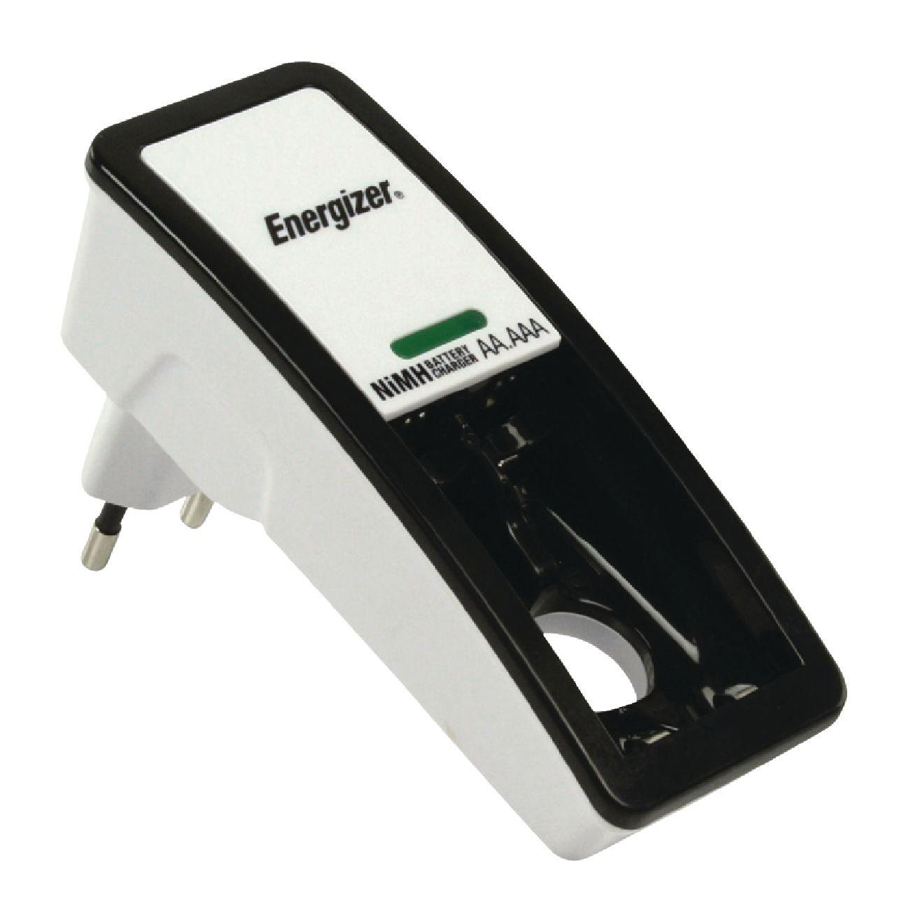 Energizer_NiMH Battery_Charger AAAAA_2x_AAA NiMHHR03
