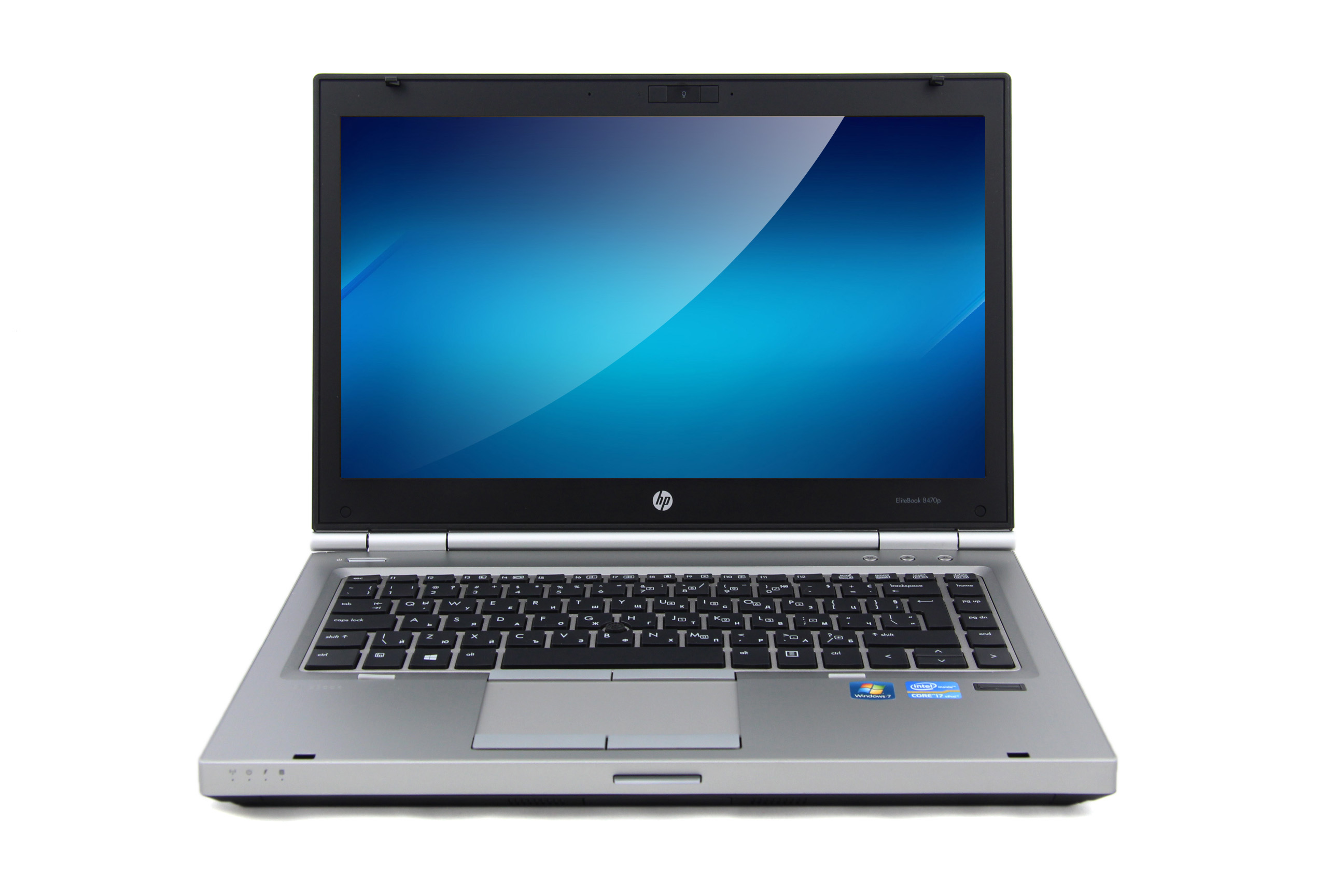 Hp_Elitebook_8470p_i7_Intel_Core2_Duo_E8500