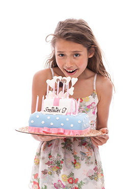 IMG_002_Children_s_birthdays_in_photo_studio