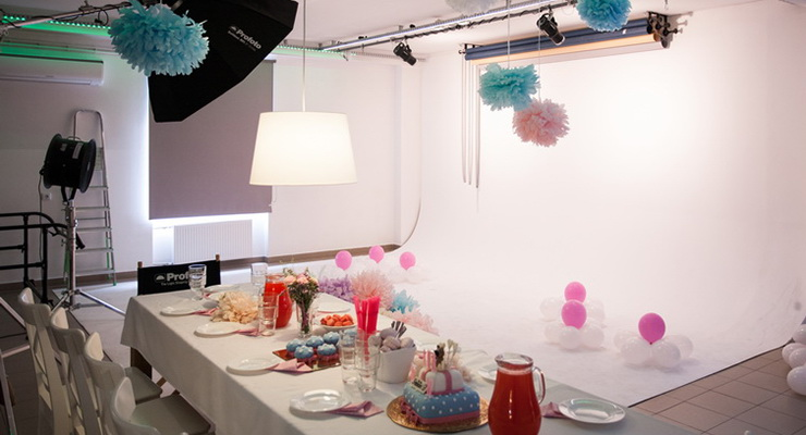 IMG_005_Children_s_birthdays_in_photo_studio
