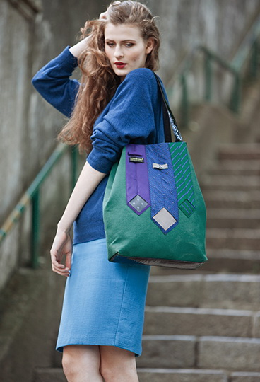 IMG_005_Shoes_handbags_accessories_photography