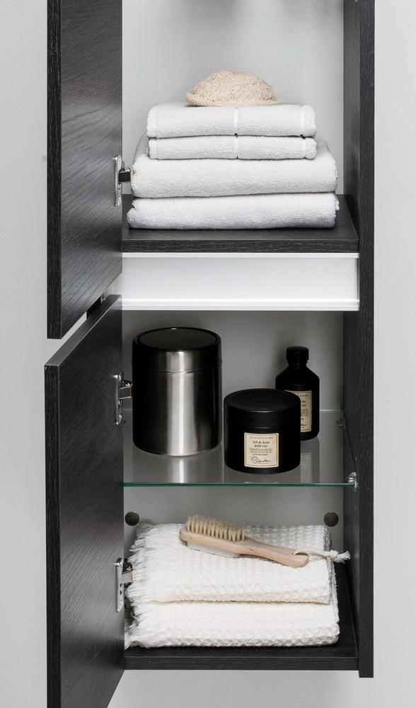 Baldų fotografavimas, Kame vonios kambario baldai
