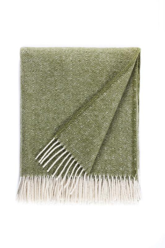 Produktų fotografavimas, UAB Barker textiles pledai