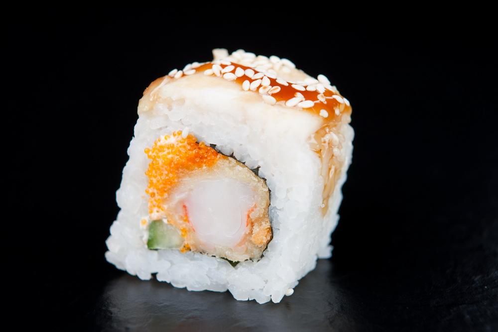 Maisto fotografavimas
