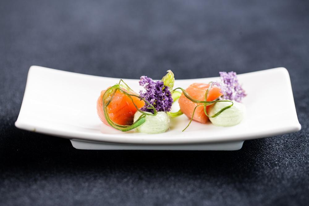 Maisto fotografavimas © Darius Tarela