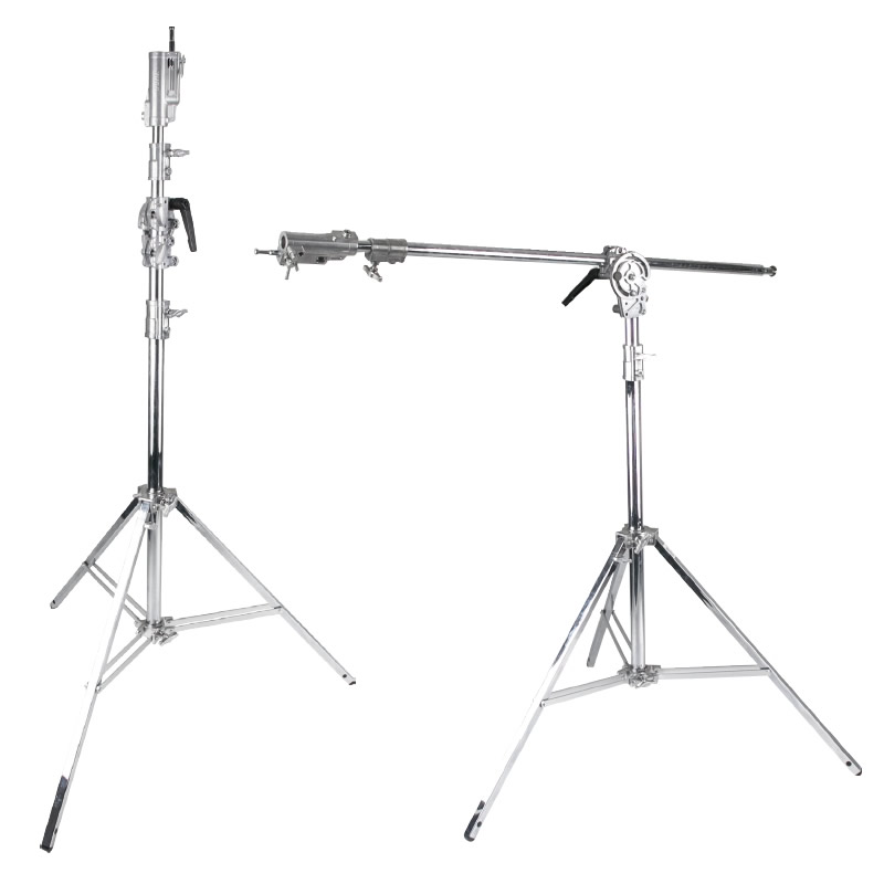 Kupo_Grip_546M_Junior_Boom_Stand