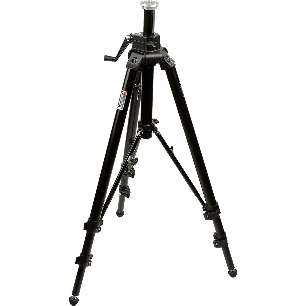 Manfrotto_046