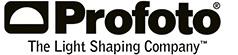 Focus Studio работает с оборудованием Profoto ведущего в мире производителя систем фотографического света.