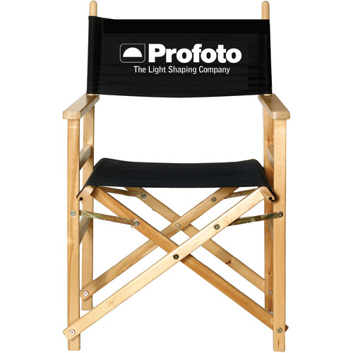 profoto_director_s_chair