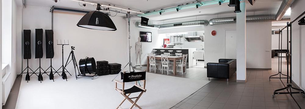 Fotostudija_Kaune_Focus_Studio
