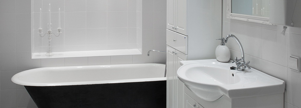 Fotostudijos_vonios_kambarys