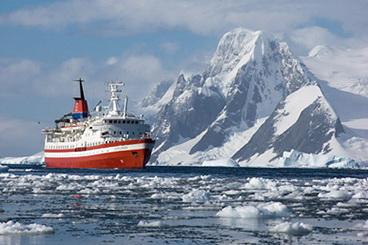 01_Antarktida