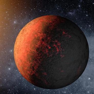 01_Egzoplaneta_Kepler_20_Nuotr_NASA