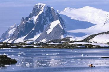 02_Antarktida