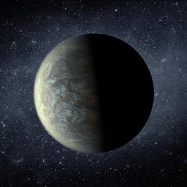 02_Egzoplaneta_Nuotr_NASA