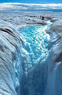 02_Grenlandija_Nuotr_NASA
