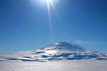 02_Poledinis_Antarktidos_ezeras_Vostok