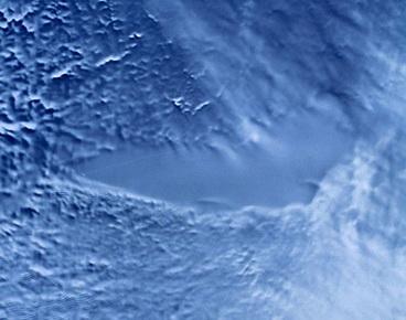 02_Poledinis_ezeras_Vostok_Antarktidoje