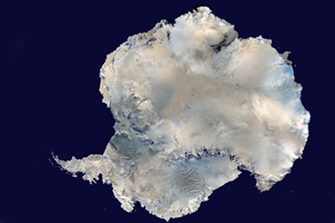 03_Antarktida