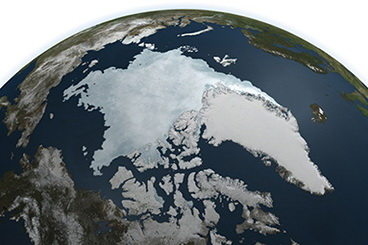 03_Arktis_Saltinis_SciTechDaily