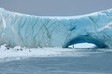 04_Arktis_Nuotr_AFP
