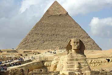 01_Kaip_buvo_pastatytos_Egipto_piramides_Saltinis_en_wikipedia_org