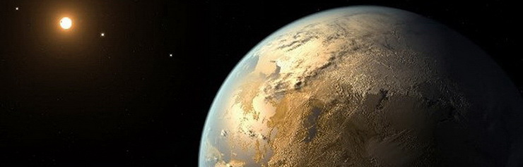 01_Kepler_186f_Nuotrauka_NASA_Ames_SETI_Institute_JPL_Caltech