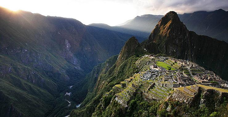 01_Macu_Pikcu_nuotr_Beto_Santillan_Saltinis_Machu_Picchu_Tours_&_Machu_Picchu_Travel