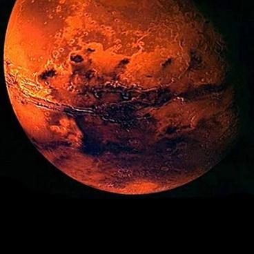 01_Marsas_Nuotr. NASA_saltinis_askgramps_org