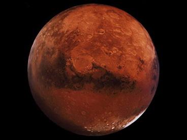 01_Marsas_Nuotr_NASA
