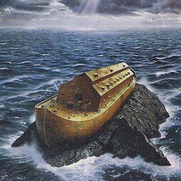 01_Nojaus_laivo_iliustracija