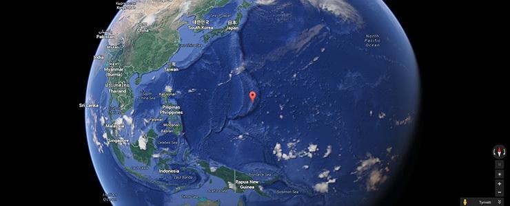 01_Povandenine_anomalija_prie_Saipano_salos_Ramiajame_vandenyne_Saltinis_maps_geogle_lt