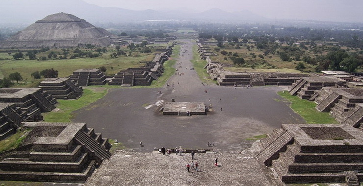 01_Teotihuakanas_Saltinis_culturasmexicanas_com