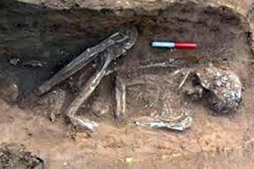 02_Archeologija_keicia_mokslininku_poziuri_i_zmogaus_istorija_Nuotr_shoutcommunications_co_uk