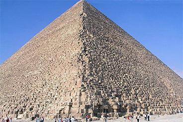02_Cheopso_piramide_Nuotr_Heinz_Albers
