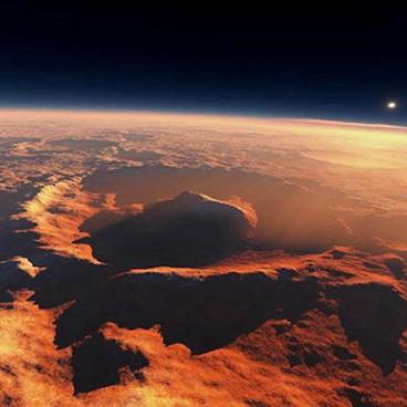 02_Gale_krateris_Marse_Nuotr_NASA_Art_Kees_Veenenbos