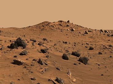 02_Marsas_Nuotr_NASA