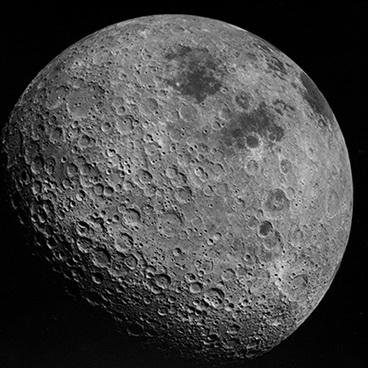 02_Menulis_Nuotr_Apollo_16_saltinis_en_wikipedia_org