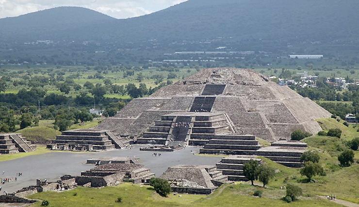 02_Teotihuakanas_Saltinis_newsnfo_co_uk