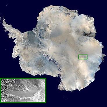 02_Vostok_ezeras_Antarktidoje_Saltinis_en_mercopress_com