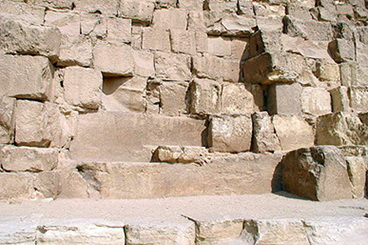 03_Kaip_buvo_pastatytos_Egipto_piramides_Saltinis_thepyramids_org