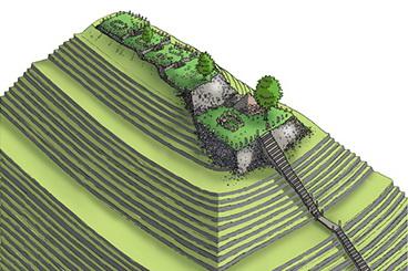 03_Piramide_Javos_saloje_saltinis_Malaysia_Megalithic_blogspot_com