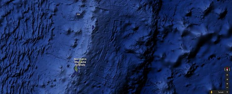 Povandenine_anomalija_prie_Saipano_salos_Ramiajame_vandenyne_Saltinis_maps_geogle_lt