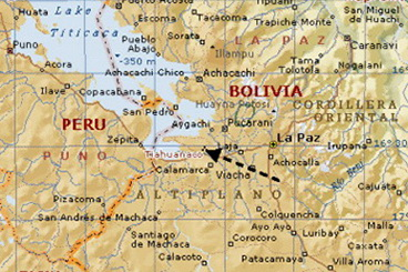 04_Senoves_miestas_Tiahuanaco_Bolivija