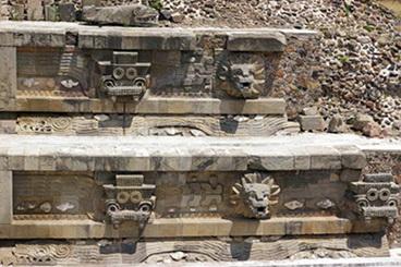 04_Teotihuakano_piramides_fragmentas_Saltinis_esoreiter_ru