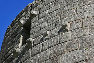 05_Saules_sventykla_Macu_Pikcu_Nuotr_Beto_Santillán_saltinis_Machu_Picchu_Tours_&_Machu_Picchu_Travel