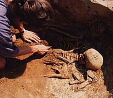 06_Archeologija_keicia_mokslininku_poziuri_i_zmogaus_istorija