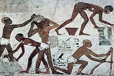 06_Kaip_buvo_pastatytos_Egipto_piramides_Saltinis_zarilfaizal_forestdweller_blogspot_com